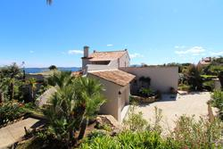 Vente villa Sainte-Maxime IMG_4405.JPG