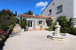 Vente villa Sainte-Maxime IMG_4473.JPG