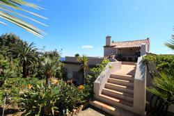 Vente villa Sainte-Maxime IMG_4406.JPG