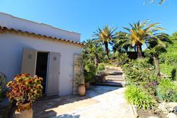 Vente villa Sainte-Maxime IMG_4407.JPG