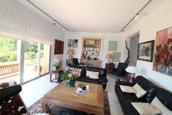 Vente villa Sainte-Maxime IMG_4432.JPG