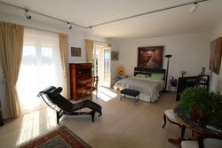 Vente villa Sainte-Maxime IMG_4484.JPG