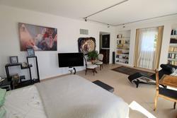 Vente villa Sainte-Maxime IMG_4485.JPG