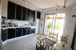 Vente villa Sainte-Maxime IMG_4433.JPG