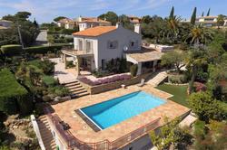 Vente villa Sainte-Maxime IMG_3740.JPG