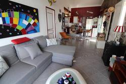 Vente villa Les Issambres IMG_4674.JPG