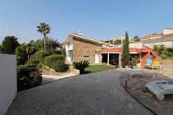 Vente villa Les Issambres IMG_4681.JPG