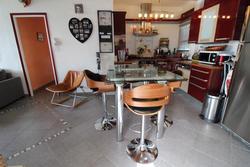 Vente villa Les Issambres IMG_4695.JPG