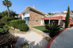 Vente villa Les Issambres IMG_4682.JPG