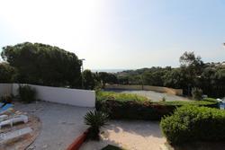 Vente villa Les Issambres IMG_4687.JPG