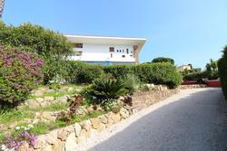 Vente villa Les Issambres IMG_4684.JPG