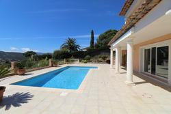 Vente villa Sainte-Maxime IMG_4814.JPG