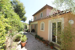 Vente villa Sainte-Maxime IMG_4817.JPG