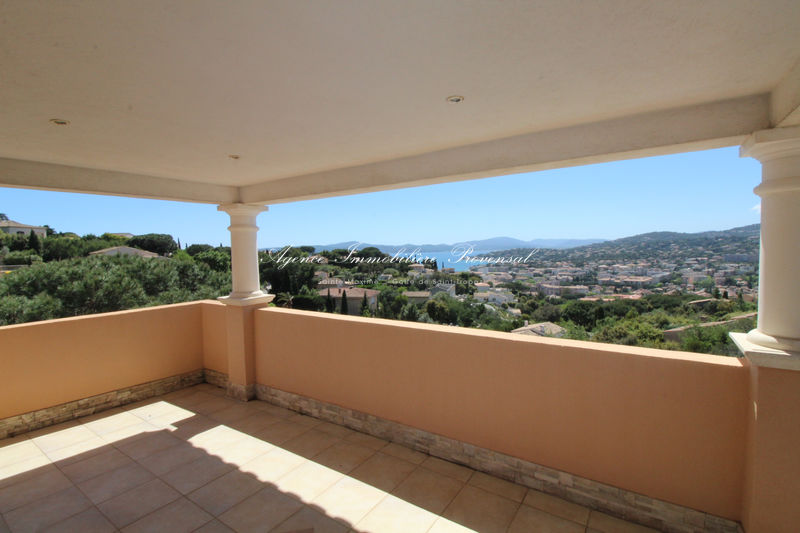 Photo n°8 - Vente Maison villa Sainte-Maxime 83120 - 1 490 000 €