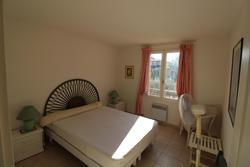 Vente villa Sainte-Maxime IMG_3840.JPG