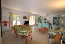 Vente villa Sainte-Maxime IMG_4947.JPG
