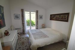 Vente villa Sainte-Maxime IMG_4954.JPG