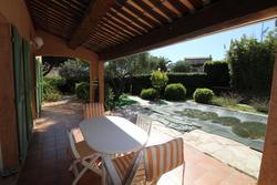 Vente villa Sainte-Maxime IMG_4969.JPG
