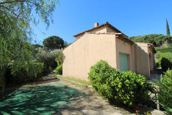 Vente villa Sainte-Maxime IMG_4973.JPG