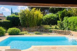 Vente villa Sainte-Maxime IMG_5490
