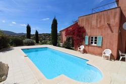 Vente villa Sainte-Maxime IMG_5242.JPG