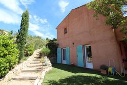 Vente villa Sainte-Maxime IMG_5246.JPG