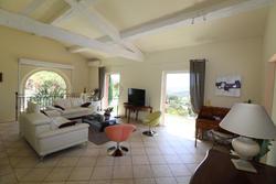 Vente villa Sainte-Maxime IMG_5248.JPG
