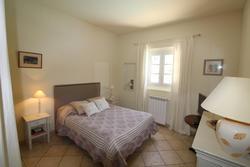 Vente villa Sainte-Maxime IMG_5251.JPG