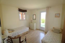 Vente villa Sainte-Maxime IMG_5256.JPG