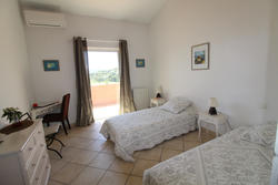 Vente villa Sainte-Maxime IMG_5285.JPG