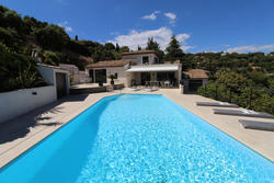 Vente villa Sainte-Maxime IMG_5318.JPG