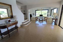 Vente villa Sainte-Maxime IMG_5328.JPG