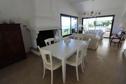 Vente villa Sainte-Maxime IMG_5329.JPG