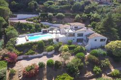 Vente villa Sainte-Maxime IMG_3984.JPG