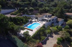 Vente villa Sainte-Maxime IMG_3986.JPG