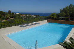 Vente villa Sainte-Maxime P1130146.JPG