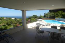 Vente villa Sainte-Maxime P1130149.JPG