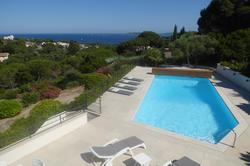 Vente villa Sainte-Maxime P1130150.JPG