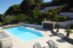 Vente villa Sainte-Maxime P1130155.JPG