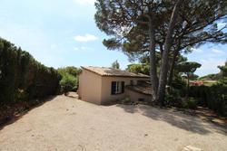 Vente villa provençale Grimaud IMG_5360.JPG