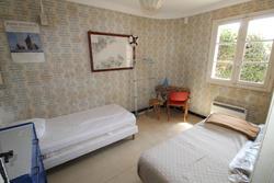 Vente villa provençale Grimaud IMG_5375.JPG