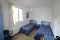 Vente villa provençale Grimaud IMG_5377.JPG