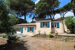 Vente villa provençale Grimaud IMG_5357.JPG