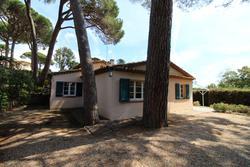 Vente villa provençale Grimaud IMG_5363.JPG