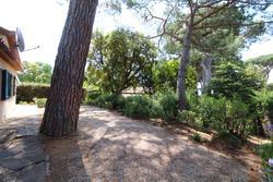 Vente villa provençale Grimaud IMG_5365.JPG