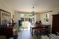 Vente villa provençale Grimaud IMG_5367.JPG