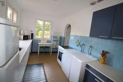 Vente villa provençale Grimaud IMG_5369.JPG