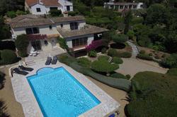 Vente villa Sainte-Maxime IMG_3860.JPG