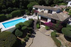 Vente villa Sainte-Maxime IMG_3861.JPG