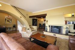 Vente villa Sainte-Maxime IMG_5483.JPG